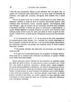 giornale/CFI0362812/1937/unico/00000050