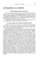 giornale/CFI0362812/1937/unico/00000051