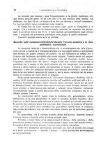 giornale/CFI0362812/1937/unico/00000052