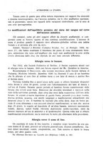 giornale/CFI0362812/1937/unico/00000053