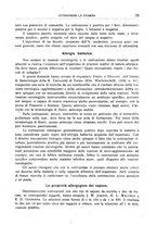giornale/CFI0362812/1937/unico/00000055