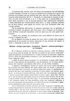 giornale/CFI0362812/1937/unico/00000056