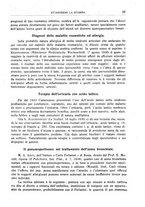 giornale/CFI0362812/1937/unico/00000057
