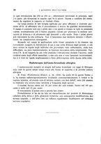 giornale/CFI0362812/1937/unico/00000058