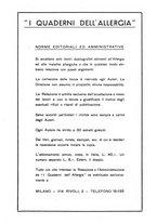 giornale/CFI0362812/1937/unico/00000065