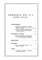 giornale/CFI0362812/1937/unico/00000066