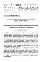giornale/CFI0362812/1937/unico/00000067