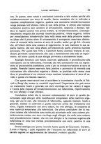 giornale/CFI0362812/1937/unico/00000069