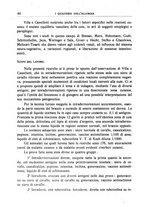 giornale/CFI0362812/1937/unico/00000070