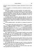 giornale/CFI0362812/1937/unico/00000071