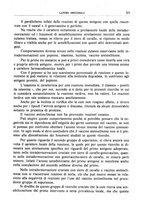 giornale/CFI0362812/1937/unico/00000079