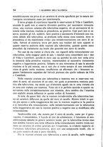 giornale/CFI0362812/1937/unico/00000080