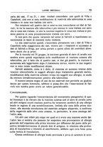 giornale/CFI0362812/1937/unico/00000081