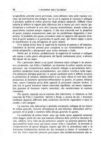 giornale/CFI0362812/1937/unico/00000082