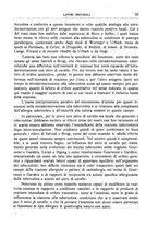 giornale/CFI0362812/1937/unico/00000083