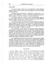 giornale/CFI0362812/1937/unico/00000084