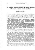 giornale/CFI0362812/1937/unico/00000086