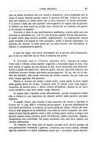 giornale/CFI0362812/1937/unico/00000087