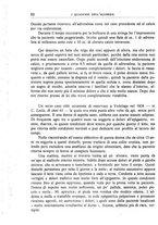 giornale/CFI0362812/1937/unico/00000088