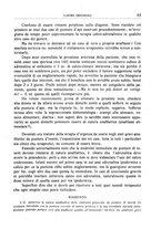 giornale/CFI0362812/1937/unico/00000089