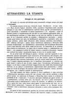 giornale/CFI0362812/1937/unico/00000091