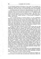 giornale/CFI0362812/1937/unico/00000092