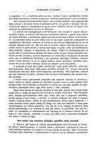 giornale/CFI0362812/1937/unico/00000093