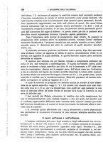 giornale/CFI0362812/1937/unico/00000094