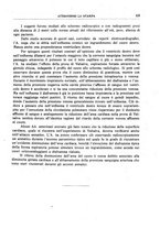 giornale/CFI0362812/1937/unico/00000095
