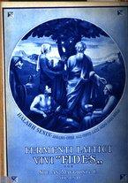 giornale/CFI0362812/1937/unico/00000100