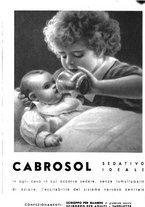 giornale/CFI0362812/1937/unico/00000102