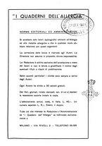 giornale/CFI0362812/1937/unico/00000103