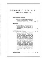 giornale/CFI0362812/1937/unico/00000104