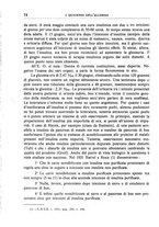 giornale/CFI0362812/1937/unico/00000106