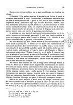 giornale/CFI0362812/1937/unico/00000107
