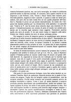 giornale/CFI0362812/1937/unico/00000108