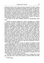 giornale/CFI0362812/1937/unico/00000109