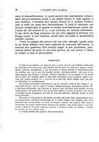 giornale/CFI0362812/1937/unico/00000110