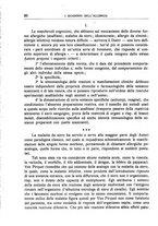 giornale/CFI0362812/1937/unico/00000112