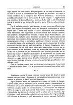 giornale/CFI0362812/1937/unico/00000113