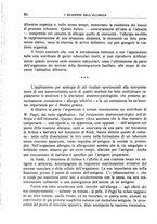 giornale/CFI0362812/1937/unico/00000114