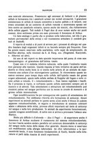 giornale/CFI0362812/1937/unico/00000115