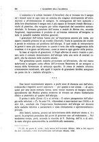 giornale/CFI0362812/1937/unico/00000116