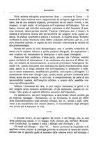 giornale/CFI0362812/1937/unico/00000117