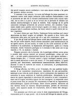 giornale/CFI0362812/1937/unico/00000118