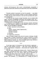 giornale/CFI0362812/1937/unico/00000119