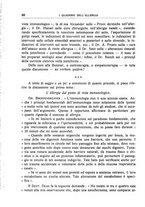 giornale/CFI0362812/1937/unico/00000120