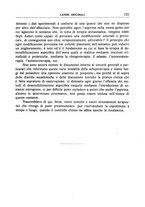 giornale/CFI0362812/1937/unico/00000161