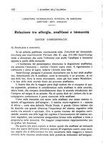 giornale/CFI0362812/1937/unico/00000162