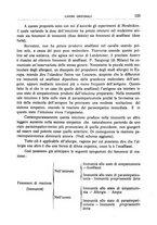 giornale/CFI0362812/1937/unico/00000163